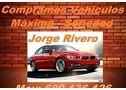 Comprem el seu vehicle al comptat i a el</em> - En Barcelona
