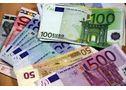 Oferir préstecs de diners ràpid entre els individus