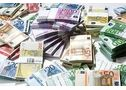 Els préstecs entre particular una taxa d
