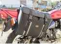 Kawasaki zephyr 550 cc