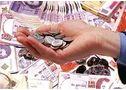 $ oferta de préstec a la seva porta aplicar ara