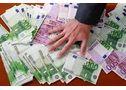 Finanziamento gratuito