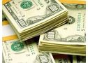 Los préstamos rápidos en el 3,7% garantizados