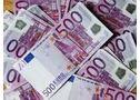 Oferta de préstec de diners entre particulars