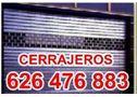 Persianes metalicas benaguasil - 626 476 883
