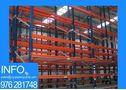 Compra d&#39;estanteria metalicas, estanteria</em> - En Barcelona