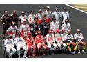 Formula 1 valència - En València, Valencia