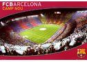 traspasso 2 tribunes capm nou - En Barcelona, Sant Cugat del Vallès