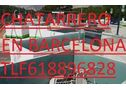 Ferroveller en badalona antonio tlf</em> - En Barcelona, Badalona