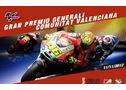 Embeno 2 entrades circuit cheste motogp</em> - En València, Cheste