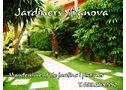 Jardiners Vilanova - Jardins i Piscines Cunit - Manteniment de Piscines i Jardins - Sitges - Cunit - En Barcelona, Vilanova i la Geltrú