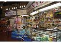 Se vende Parada Alimentación en Mercado Galvany. - En Barcelona