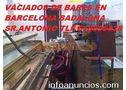 RECOGIDA DE CHATARRA EN BARCELONA 618896828 - En Barcelona, Badalona