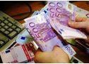 Oferta de préstec i finançament entre particulars - En Barcelona