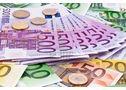 Oferta de préstec entre particular , privat - En València, Albalat dels Tarongers
