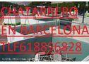 recogida de chatarra en badalona tlf 618896828 - En Barcelona, Badalona