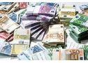 Solució al seu problema de finançament greu   - En Lleida, Belianes