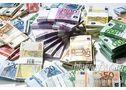 Oferta de préstec entre particular, en 72 hores