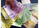 Oferta de préstamo de oportunidad de financiamiento