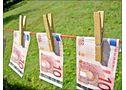 Oferta de préstamo personal 10.000.000,00