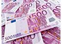 oferta de préstamo seria - En Alacant, Alcoleja
