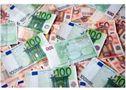 Oferir préstecs entre particular, seriosa - En Castelló, Mata de Morella (la)