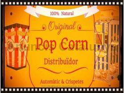 Pop Corn  902877382
