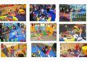 Festes infantils, festes d&#39;aniversaris,</em> - En Girona