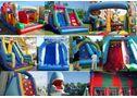 Inflables festes infantils llits</em> - En Barcelona