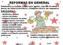 Reformes en general fins a 50% de descompte</em> - En València, Valencia